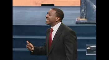 Creflo Dollar - The Reality of the New Covenant Pt. 2.3