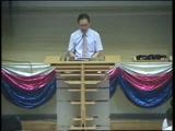 Kei To Mongkok Church Sunday Service 2013.07.14 Part 1/4