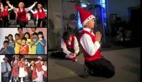 教會特色簡報 (EFCOC Slide Show) 2013年05月26日