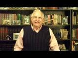 A Time to Prepare, Rev. C. David Coyle