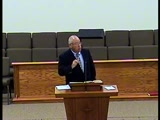 Meade Station Church of God 7/21/13