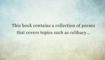Xulon Press book Confessions of a Single Celibate Man | Lee Hardy Jr.