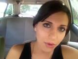 If You Can Hear Me - Lara Landon (Video Blog)