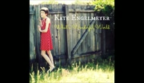 What a Wonderful World - cover by Kate Engelmeyer (with scripture)