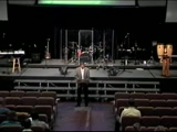 Church Fathers - A Look at the History of Christianity 7-28-2013