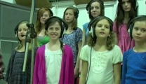 Children's Choir Will Amaze You With Performance of Shake It Off