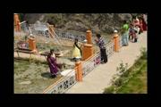 Sovereign God's Grace Church tour to Kalam, Pakistan