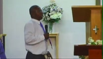 "NT 537 ""Evangelist Joseph Bimba"" pt. 3"