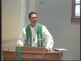 Pastor Jon Dunbar: 'One in Christ'