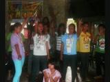 YEHEY Camp