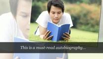 Xulon Press book AMAZED BY GRACE | DR. BILL SHADE