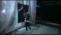 Powerful Speed Painting of Jesus Will Leave You in Awe
