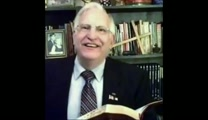 Finding Meaning, Rev. C. David Coyle