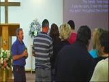 NT 538 Evangelist Joseph Bimba pt 4