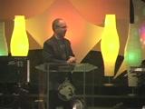 "Pastor Tim Smith - ""God at Work"""