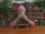 Calvary Chapel Lancaster, PA - Numbers 13 pt 2 & 14 pt 1 - Bible Study