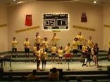 LBC Children's Choir