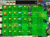 lets play plants vs zombies part 8