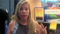 Xulon Press Author Sunnee | Xulon Press at BEA 2013