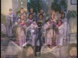感恩歌; 歡欣,歡欣; Sing It All Together 2008年09月07日