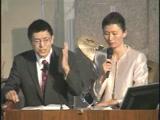 傳揚 講員:陳敏欽牧師 2008年09月07日