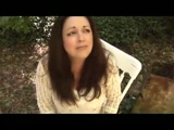 Donna Ulisse-This Is My Father's World-Official Video