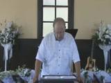 NVCC 9/1/2013 Genesis 30:25-43