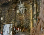 Meditácie Ľubomíra Stančeka | 24.12. Štedrý deň | Lk 1.67-79 | Bazilika Narodenia Pána v Betleheme