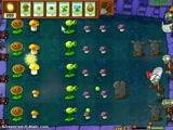 lets play plants vs zombies part 10