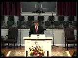 Cottondale Baptist Church 9-1-13