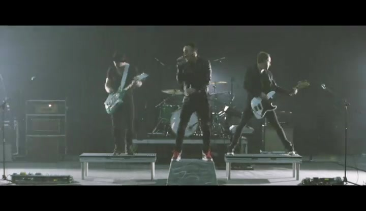 Royal Tailor - Ready Set Go (ft. Capital Kings) - Official Music Video