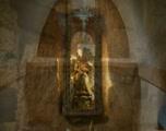 Meditácie Ľubomíra Stančeka | 28.12. Svätých Neviniatok | Mt 2,13-18 | Jaskyňa mlieka v Betleheme