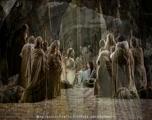 Meditácie Ľubomíra Stančeka | Mt 2,1-12 | Zjavenie Pána - Troch kráľov