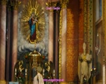 † Meditácie Ľubomíra Stančeka | Mk 1,14-20 Dať sa do dispozície Ježišovi |