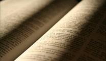 [Predicacion] Introduccion al evangelio de Juan 1/2