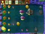 lets play plants vs zombies part 11