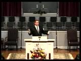Dr. David Bailey 9-8-13