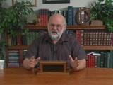 Calvary Chapel Lancaster, PA - Numbers 18 - Bible Study