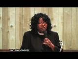 Pastor Mattie Crosby   6-1-13    Pt2
