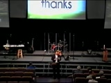 The Work of the Holy Spirit 9-15-2013