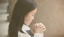 Xulon Press book Prayers That Get Answers | Dr. Pat Akindude