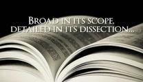 Xulon Press book A Weekend For Eternity! | Scott Hunter