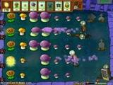 lets play plants vs zombies part 12