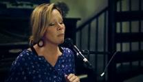 Sara Groves - When The Saints (Official)
