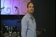 SGGC Ministries PS Shafi Shahid Sermon Topic True Salvation Part.2