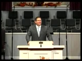 Dr. David Bailey 9-22-13