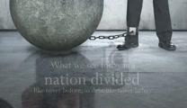 Xulon Press book A NATION BROKEN | Rev. Colin Stitt