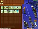 lets play plants vs. zombies part 14