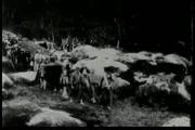 Life of Christ - (1906) 2