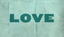 Steven Curtis Chapman - Love Take Me Over (Lyric Video)